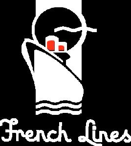 logo-frenchlines