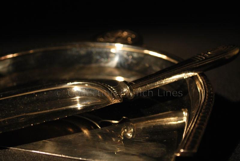 objets-et-œuvres-d-art-artsdelatable-03