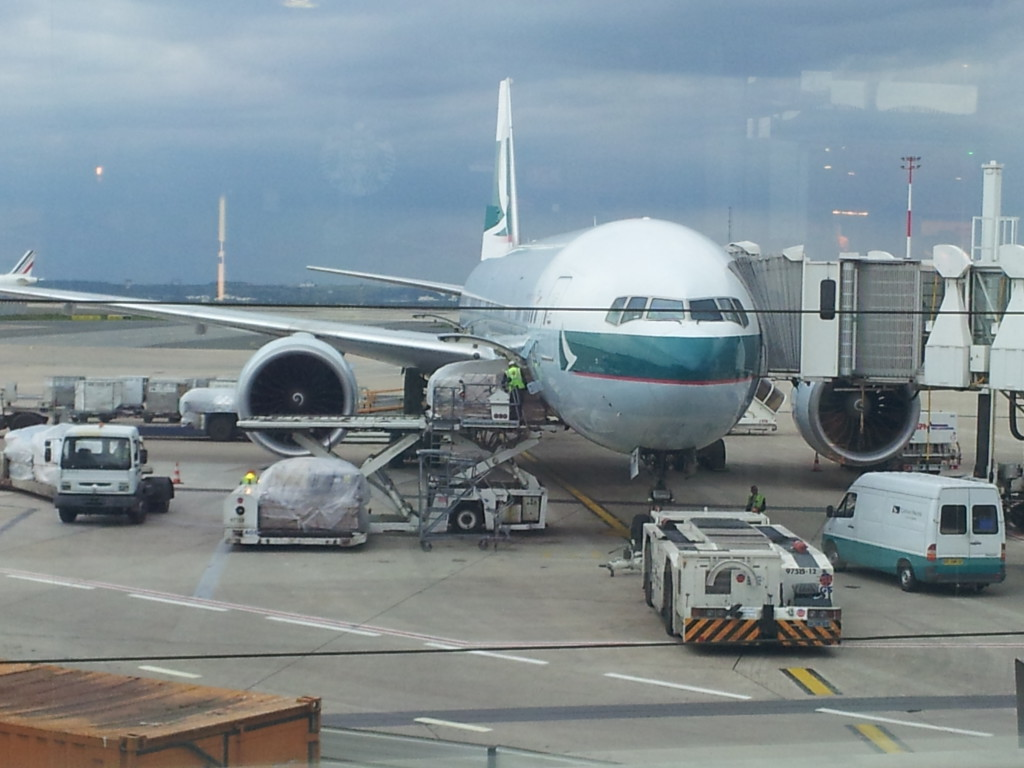 HK_transport (11)