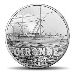 Gironde_AG_10