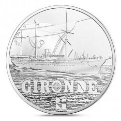 Gironde_AG_50