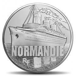Normandie_AG_10
