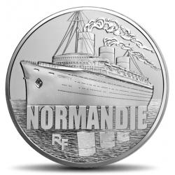 Normandie_AG_50