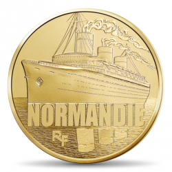 Normandie_OR_50