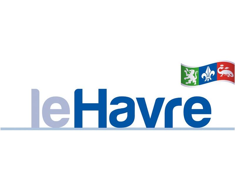 Ville_du_Havre