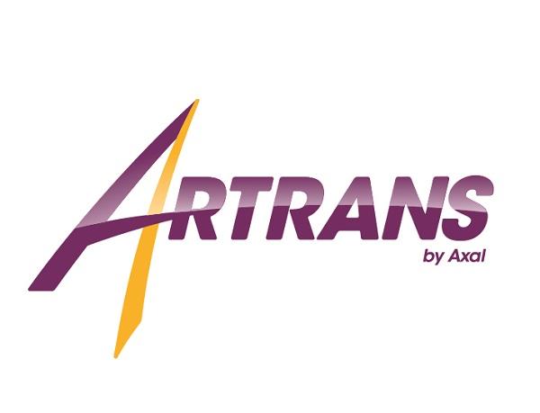 logo Artrans 2014 CMJN-grand