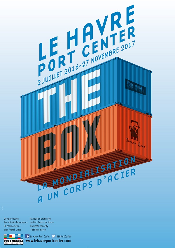 Affiche_The_Box_BD