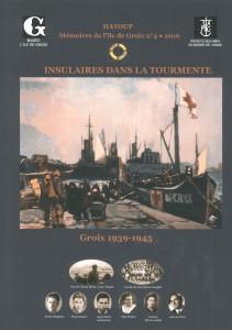 Insulaires_Groix