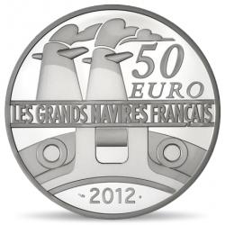 France_AG_50_2