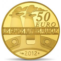 France_OR_50_2