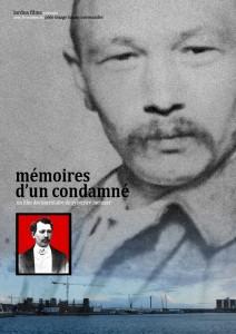 Memoires_Condamne_Meinzer