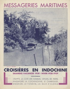 1997_002_5096_brochure_indochine_1938_1