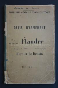 Devis_armement_couv