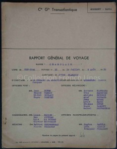 Rapport_voyage_couv