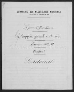yok_1882_secretariat_001