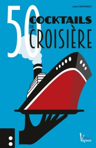 Couverture_Cocktails_Croisiere_web
