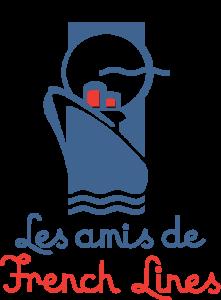 Les Amis de French Lines