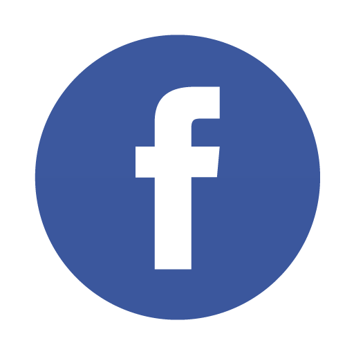 facebook-lesamisdefrenchlines
