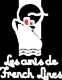 logo-les-amis-de-frenchlines